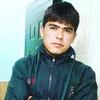 Диловар Умаров, 28, г.Норильск