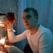 Александр Bячеславови, 29, г.Балаково