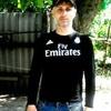 Асхаб, 42, г.Кизляр