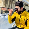 Imad, 27, г.Бейрут