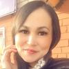 катерина, 32, г.Архангельск