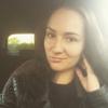 Анастасия, 29, г.Подольск