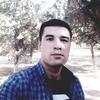 Адхам, 20, г.Ташкент