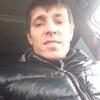 Виталий, 35, г.Темиртау