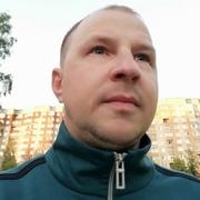 юрий кузьмич 36 Борисов