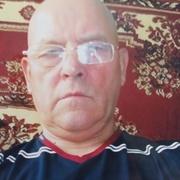 Геннадий, 76, г.Новокузнецк