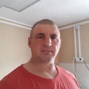 Андрей 48 Уссурийск