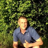 Миша, 29 лет, Скорпион, Винница