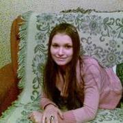 Юлия 30 лет (Близнецы) Волгоград
