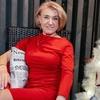 Наталья, 49, г.Абакан