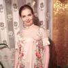 Татьяна, 45, г.Пировское