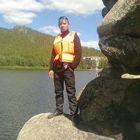 Иван, 31 год, Козерог, Астана