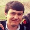 kadir, 33, г.Душанбе
