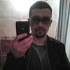 Yeduard, 44, Udachny