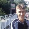 Анатолий, 41, г.Василевка