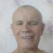 Юрий 60 Саранск