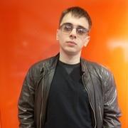 Сергей 30 лет (Телец) Кемерово