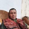 ванюшка, 42, г.Кормиловка