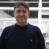 Mihail, 43, Clear