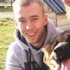alexandr, 30, г.Киев