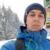Дмитрий, 42, г.Чернигов