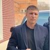 Максим, 29, г.Хабаровск