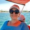 Світлана, 43, г.Киев