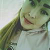 Maryamjan, 19, Ташауз