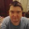 Алишер, 35, г.Джизак