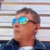 Вячеслав, 43, г.Енисейск