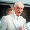 vladimir, 70, г.Краслава