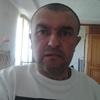 Вован, 20, г.Киев