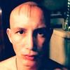 Роман, 30, г.Киров