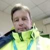 Andrey, 50, Adler