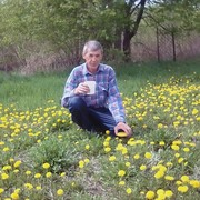 Слава, 46, г.Находка (Приморский край)