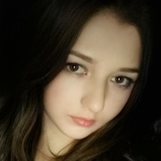 Татьяна, 24, г.Чита