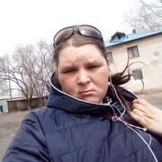 Екатерина, 23, г.Благовещенск