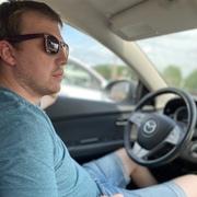 Гриша 32 года (Овен) Ковров