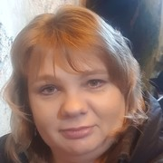 Tatiana, 20, г.Тель-Авив-Яффа