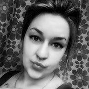 Ирина, 28, г.Свердловск