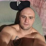 Denis, 30, г.Торжок