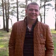 Виктор 32 Белосток