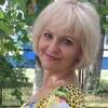 Светлана, 50, г.Набережные Челны