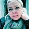 Наталья, 50, г.Ковров