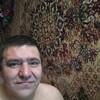 Ренат, 38, г.Кемерово