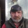 David, 66, Springfield