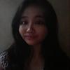 Kimmy_QueenBitch, 24, г.Себу