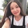 Zhanti, 35, г.Алматы́