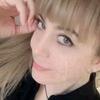 Maria, 30, г.Киев