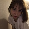 Полина, 20, г.Екатеринбург